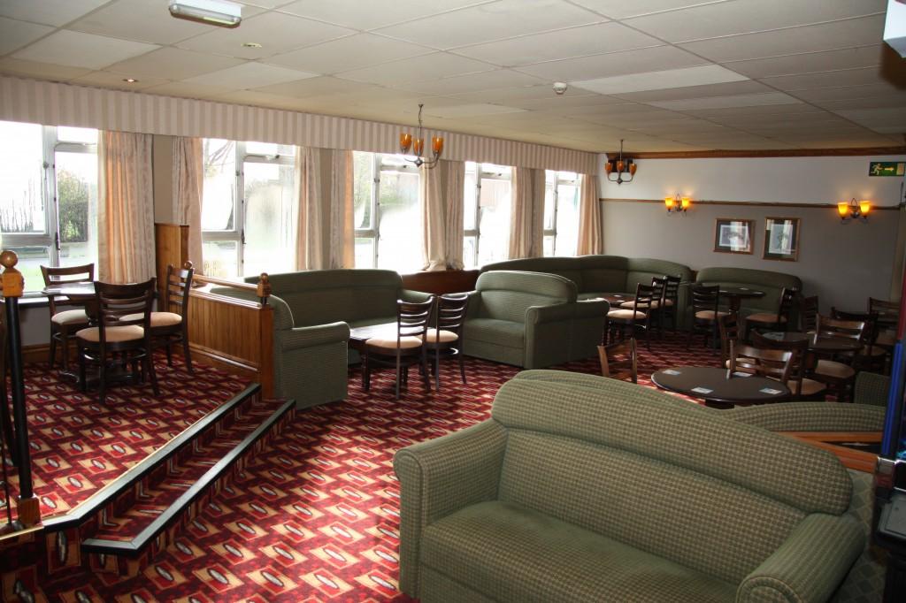 JestersSnooker Club Lounge Bar
